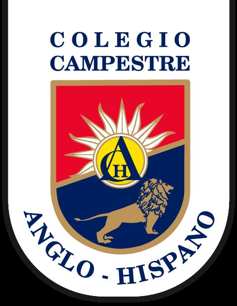 colegio_anglo_hispano-logoblanco