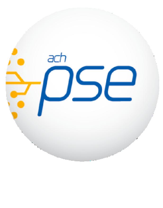 colegio_anglo_hispano-pseblanco