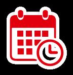 calendarcole