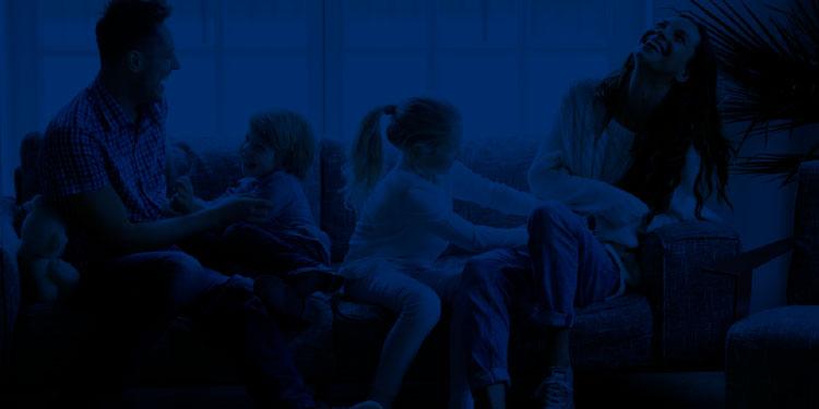 colegio_anglo_hispano-blog-azul-03