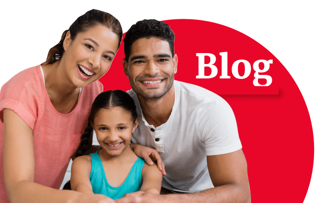 colegio_anglo_hispano-familyrojo-g