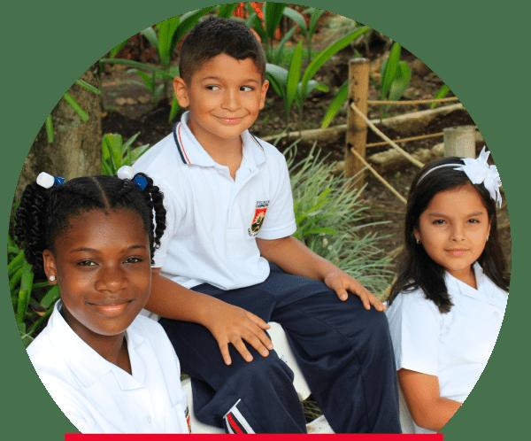colegio_anglo_hispano-ninos