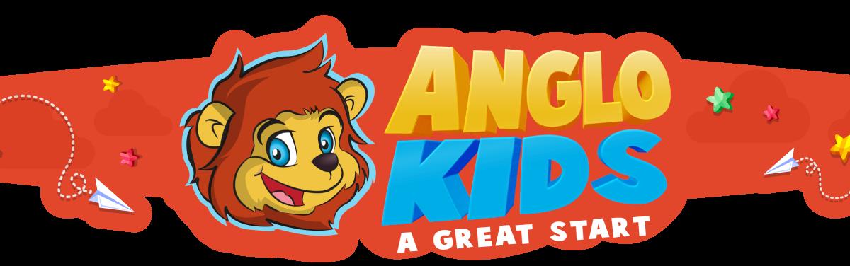 colegio_anglo_hispano-kids-moviles